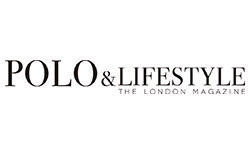 POLO Lifestyle Magazine