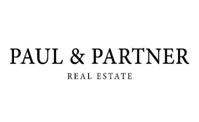 PaulundPartner