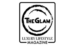the-glam-logo